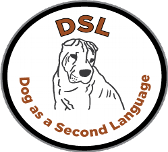 DSL Dog Training