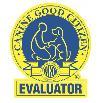 _wsb_103x103_CGC+Evaluator+Logo+Web+Small