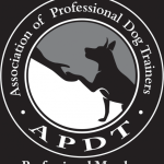 APDT_Prof_INVERSE